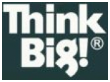 Thinking big will change your life forever